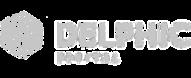 Logos-Delphic