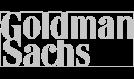 Logos-GS
