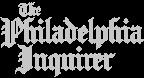 Logos-Inquirer