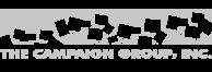 Logos-CG