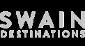 Logos-Swain